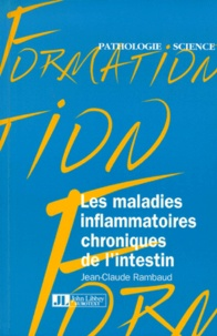 LES MALADIES INFLAMMATOIRES CHRONIQUES DE LINTESTIN.pdf