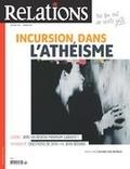 Jean-Claude Ravet et Catherine Caron - Relations. No. 788, Janvier-Février 2017 - Incursion dans l'athéisme.