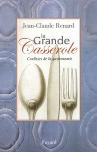 Jean-Claude Renard - .