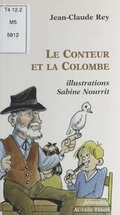 Jean-Claude Rey et Sabine Nourrit - .