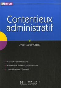 Contentieux administratif.pdf
