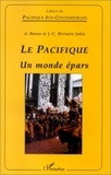 Jean-Claude Rivierre et  Collectif - .