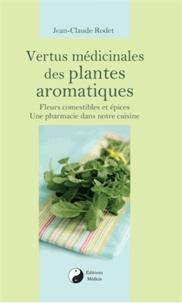 Costituentedelleidee.it Vertus médicinales des plantes aromatiques - Fleurs comestibles et épices, une pharmacie dans notre cuisine Image