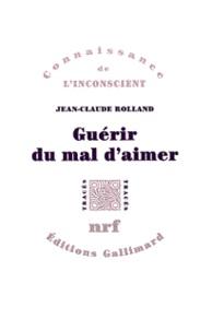 Guérir du mal daimer.pdf