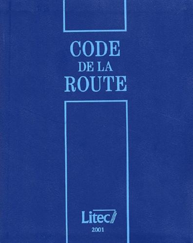 Jean-Claude Roumilhac - .