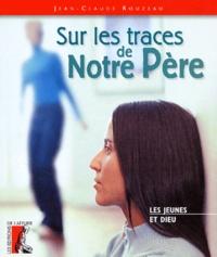 Jean-Claude Rouzeau - .
