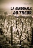 Jean-Claude Royère - La diagonale du tueur.