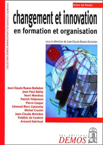 Jean-Claude Ruano-Borbalan et  Collectif - .