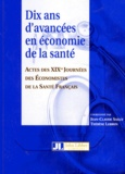 Jean-Claude Sailly et  Collectif - .