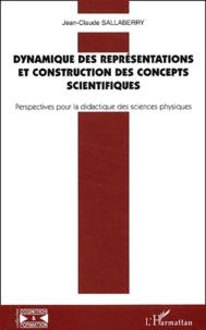 Dynamique des représentations et constructions des concepts scientifiques - Perspectives pour la didactique des sciences physiques.pdf