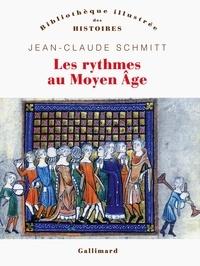 Les rythmes au Moyen Age.pdf