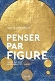 Jean-Claude Schmitt - Penser par figure - Du compas divin aux diagrammes magiques.