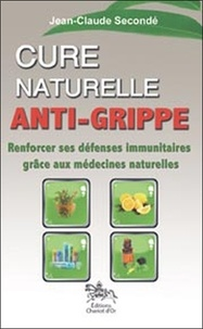 Cure naturelle anti-grippe.pdf