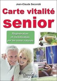Vitalité senior - Rajeunir par les soins naturels.pdf