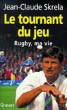 Jean-Claude Skrela - .