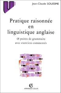 Jean-Claude Souesme - .