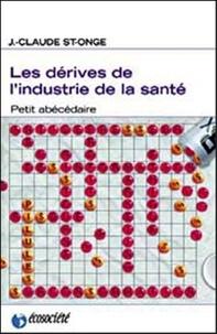 Les dérives de lindustrie de la santé - Petit abécédaire.pdf