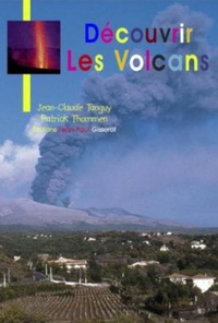 Lesmouchescestlouche.fr Découvrir les volcans Image