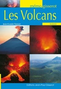 Les volcans.pdf