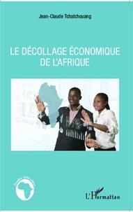 Le décollage économique de lAfrique.pdf