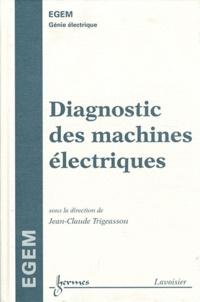 Diagnostic des machines électriques.pdf