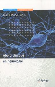 Abord clinique en neurologie.pdf
