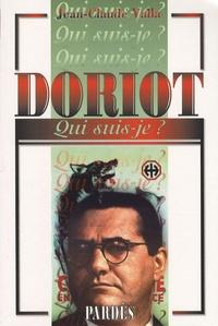 Jean-Claude Valla - Doriot.