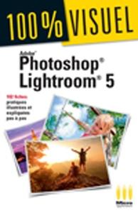 Jean-Claude Vallot - Photoshop Lightroom 5.