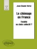 Jean-Claude Vérez et  Collectif - .