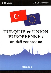 Feriasdhiver.fr Turquie et Union européenne : un défi réciproque Image