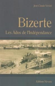Deedr.fr Bizerte : les ados de l'indépendance Image