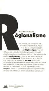 Histoiresdenlire.be Régionalisme Image
