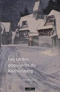 Histoiresdenlire.be Contes populaires du Kochersberg Image