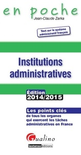 Institutions administratives.pdf