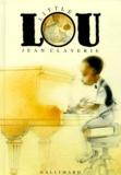 Jean Claverie - Little Lou.
