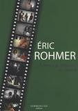 Jean Cléder - Eric Rohmer - Evidence et ambiguïté au cinéma.