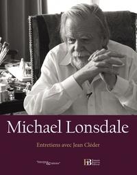 Jean Cléder - Michael Lonsdale.