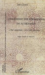 Jean Clénet - .