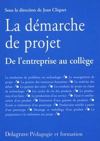 Jean Cliquet et  Collectif - .