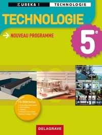 Technologie 5e.pdf