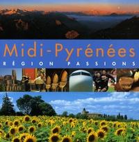 Midi-Pyrénées - Région passions.pdf