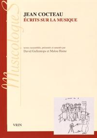 Ecrits sur la musique.pdf