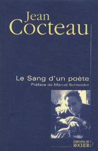 Le sang dun poète.pdf