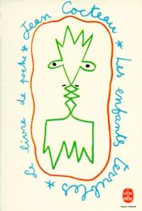 Jean Cocteau - Les Enfants terribles.