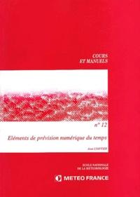 Jean Coiffier - .