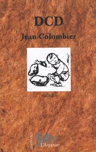 Jean Colombier - DCD.