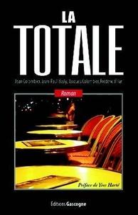 Jean Colombier et Jean-Paul Basly - La totale.