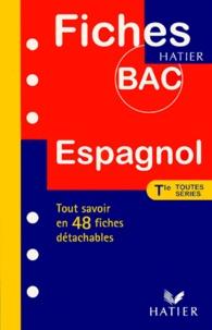 Espagnol Terminales toutes séries.pdf