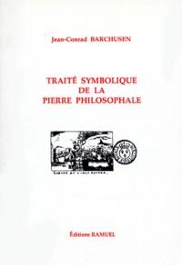 Deedr.fr Traité symbolique de la pierre philosophale Image