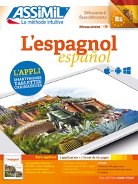 Lespagnol B2 - Pack applivre 1 application + 1 livret de 60 pages.pdf
